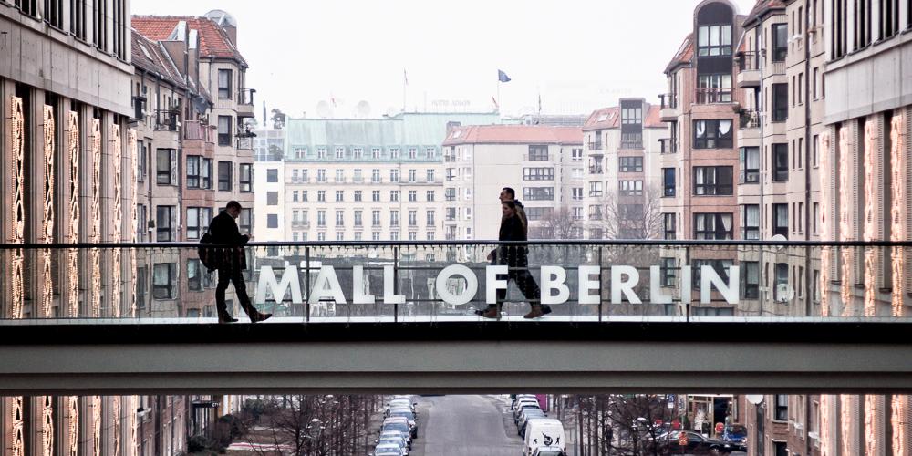 Mall_of_Berlin_Petra_Heindl