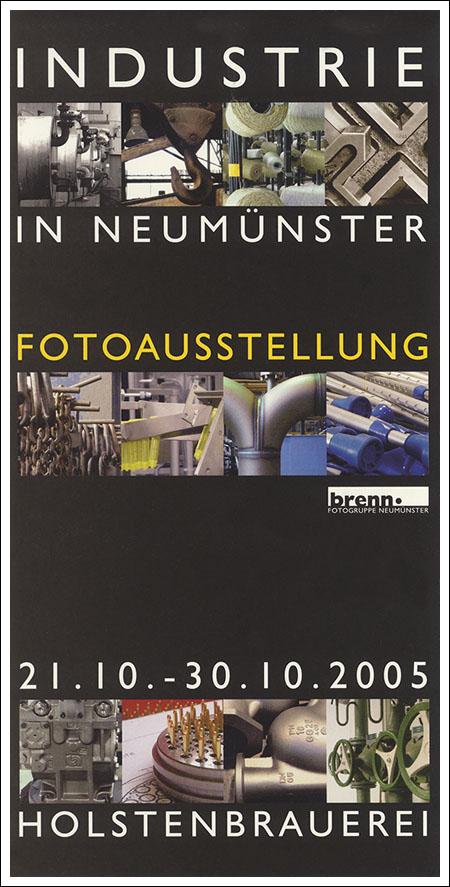 05-Industrie-Ein-kl_450Pixel
