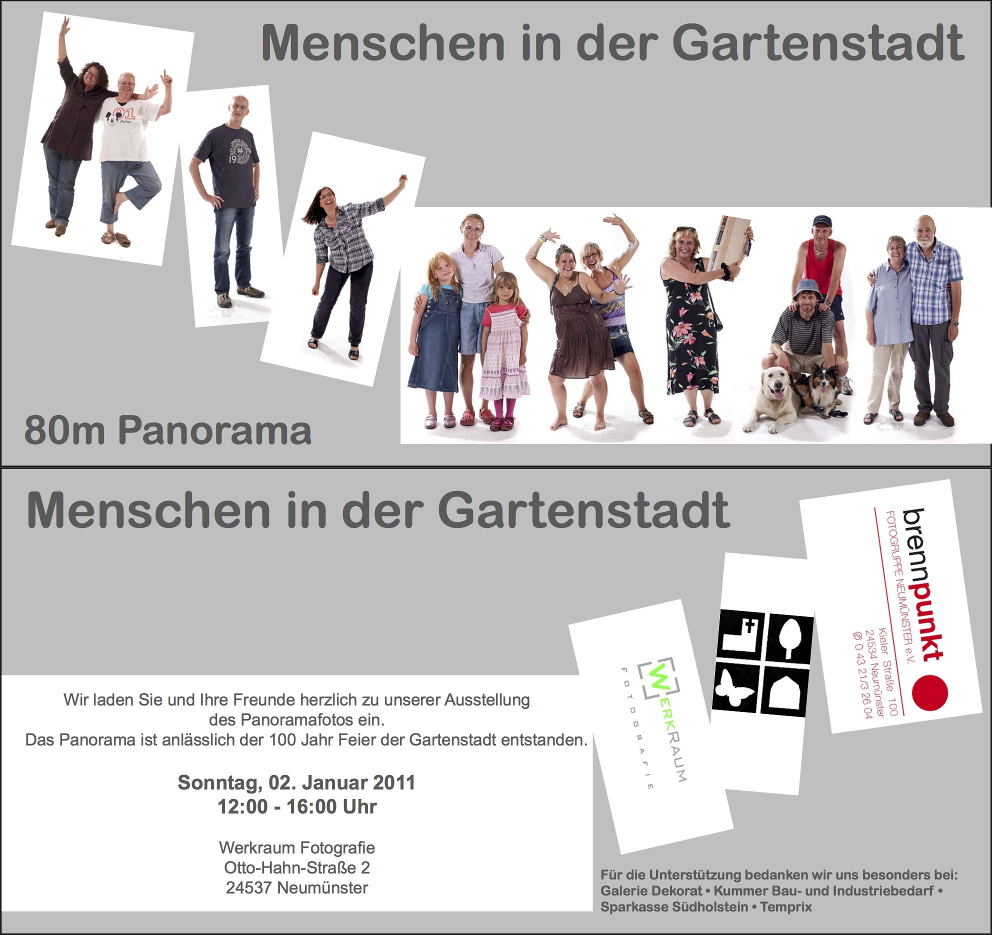 Einladung_Gartenstadt_Panorama