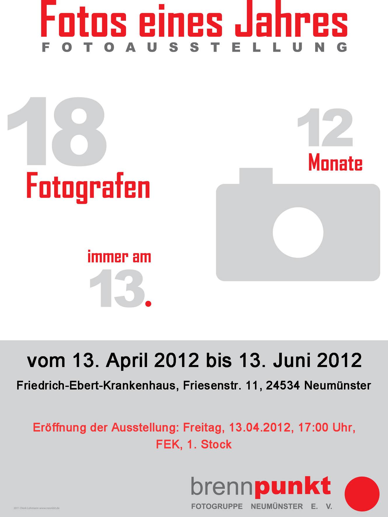 BEJ_Ausstellung.ai