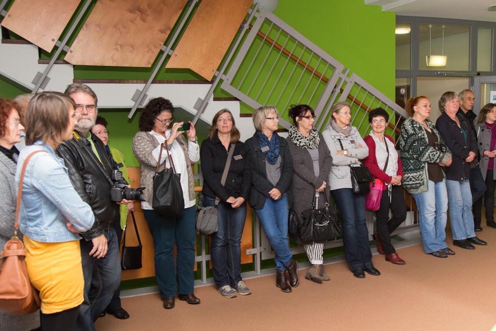 02-AUS-industrieundtechnik-LogIn-2014-10-31