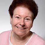 Karla Graupe