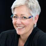 Petra Meyer