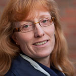 Sabine Schendel